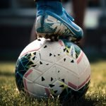 The truth about mental health in football