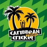 Caribbean Cricket Podcast: West Indies cricket with authenticity
