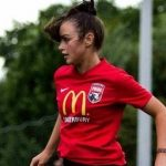 Macey Fraser on New Zealand Women's Football & the U-17 World Cup