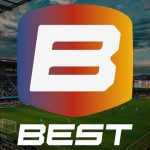 Barcelona Experience Soccer Training (BEST): Excellence in football