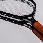 touchtennis: The accessible tennis format with founder, Rashid Ahmed